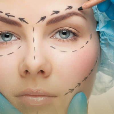 tratamento_cirurgiaplastica