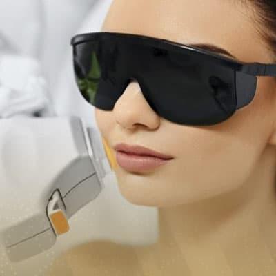 tratamento_laserharmony