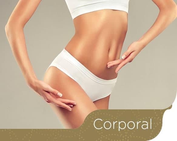 tratamentos_paginas_corpora_1